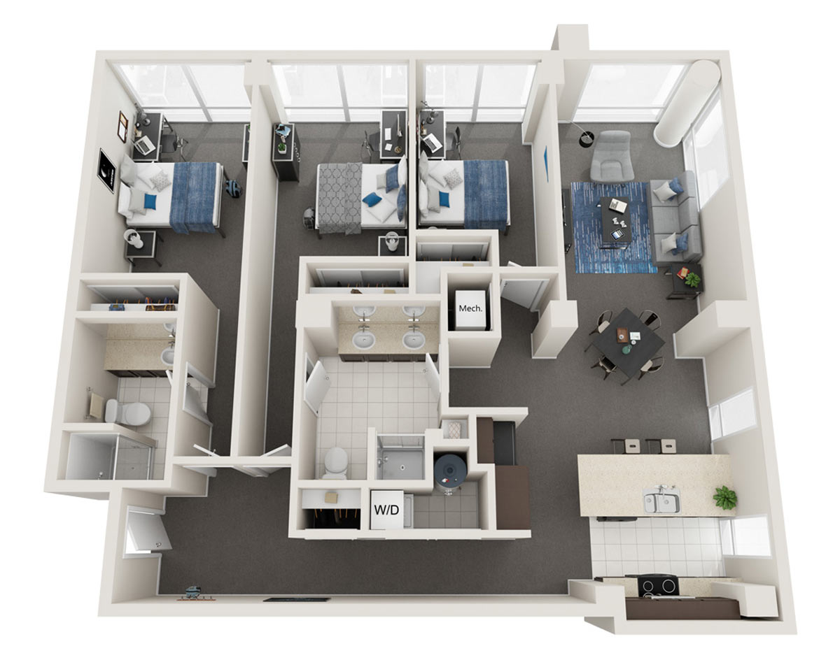 modern-living-3d-floorplan-unit-a