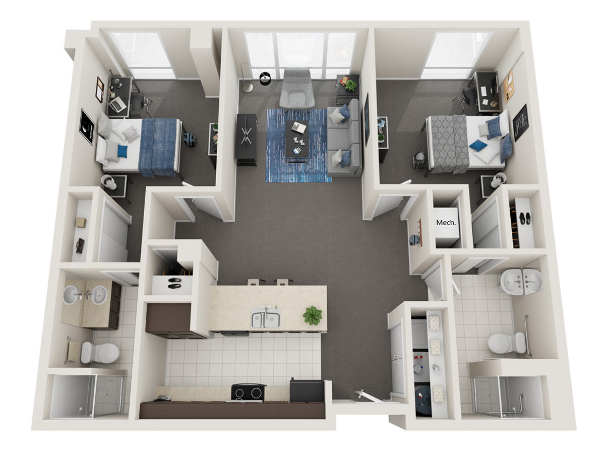 modern-living-3d-floorplan-unit-b