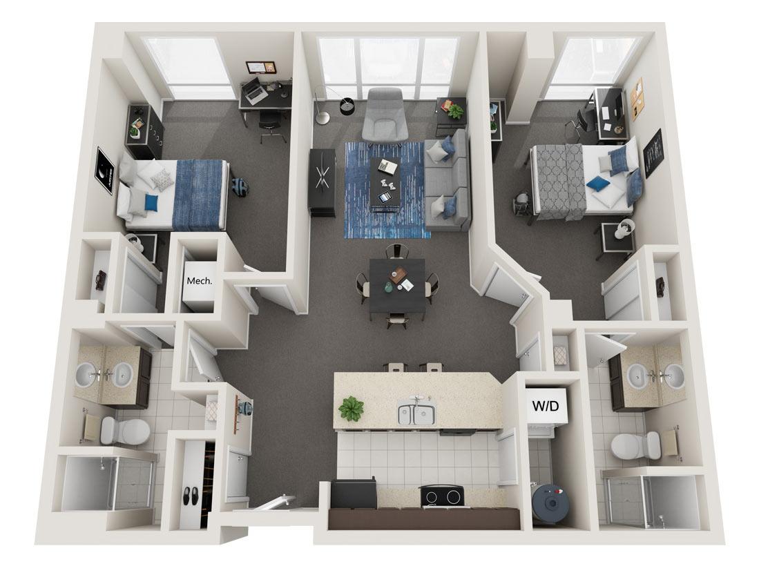 modern-living-3d-floorplan-unit-c