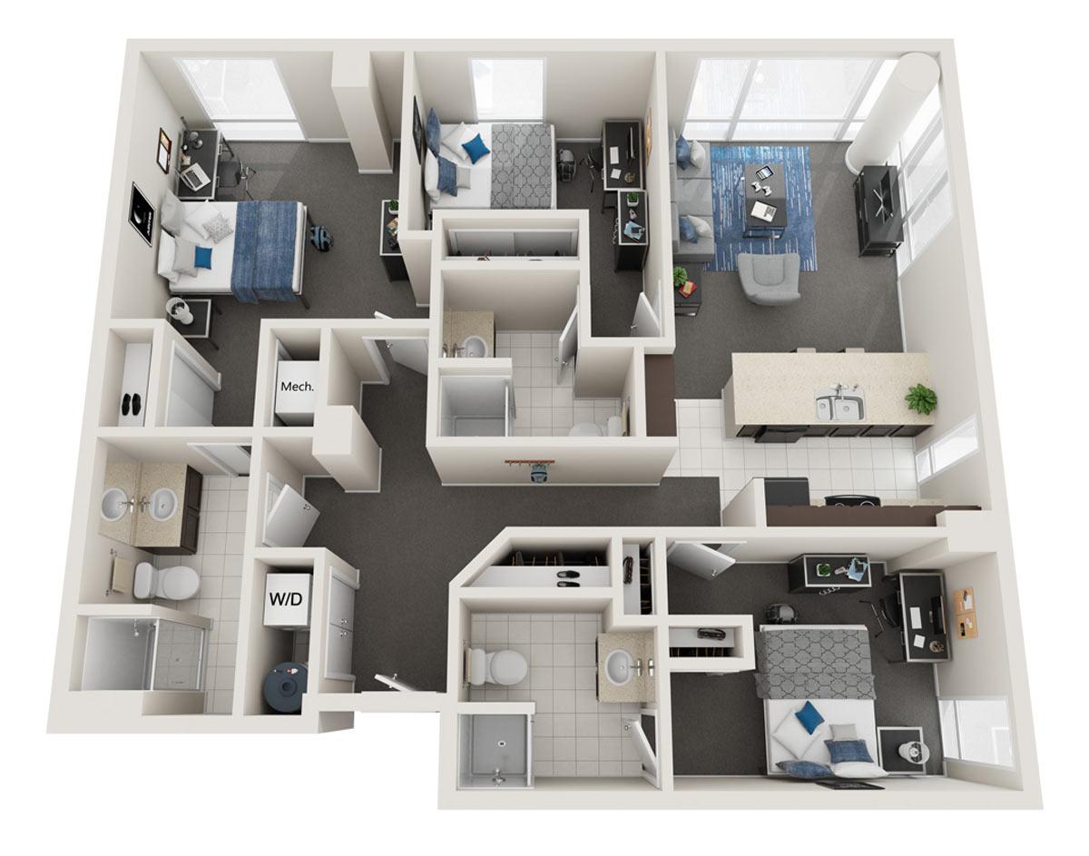 modern-living-3d-floorplan-unit-d