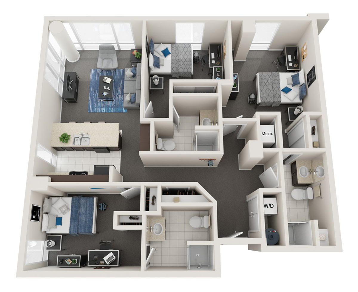 modern-living-3d-floorplan-unit-e
