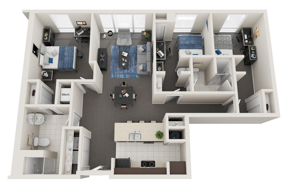 modern-living-3d-floorplan-unit-f