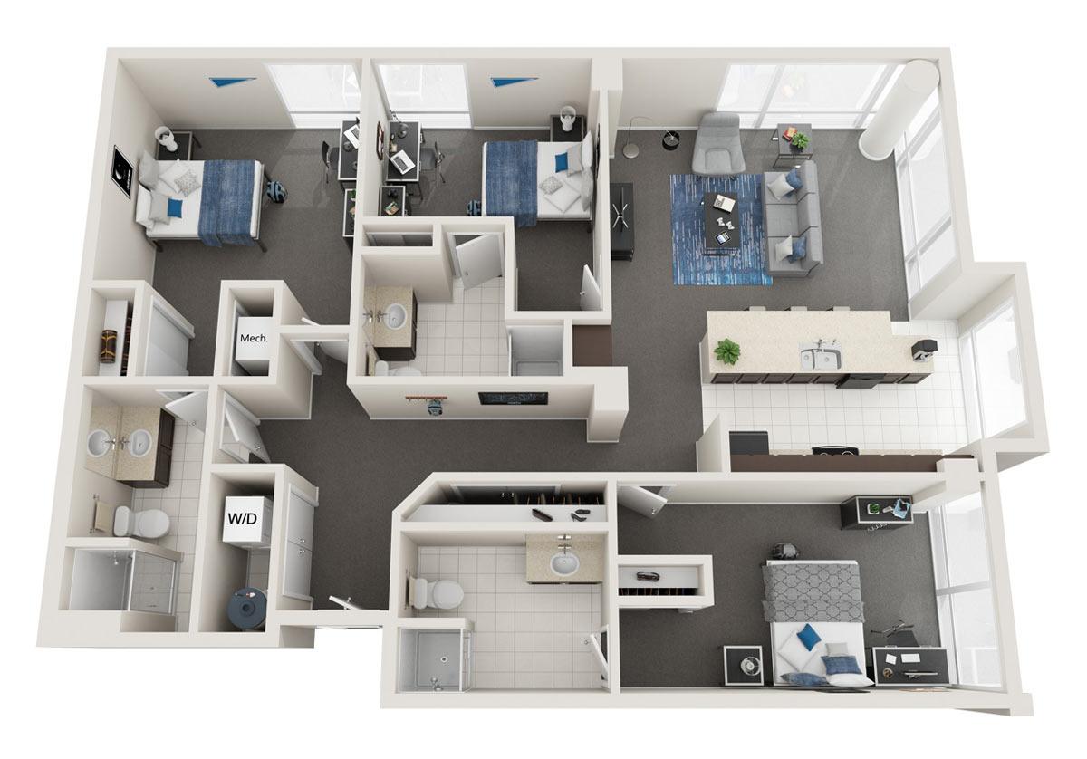 modern-living-3d-floorplan-unit-g