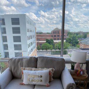 Modern Living Milwaukee - views